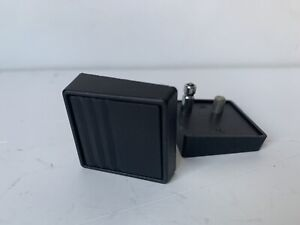 Vintage Hasselblad Shutter Release Button for ELM - ELX - 553 Cameras Mint