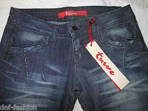Jeans Donna tuwe art 10016 € 29,90