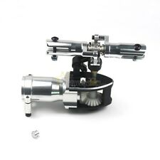 Metal Torque Tube Tail Rotor Assembly For TREX 550 600
