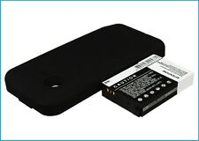 High Quality Battery for HTC Dream 100 Premium Cell