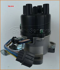 NEW OEM QUALITY TD-31U DISTRIBUTOR SUIT HONDA 2.2L WITH INTERNAL IGNITION COIL
