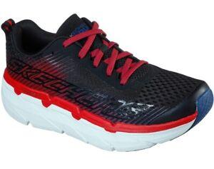 NIB Men's Skechers Max Cushioning Premier 54451 Running shoes
