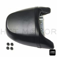 New Rear PU Seat For Suzuki Boulevard M109R 06-12 /LT/VZR 1800 Intruder 07 2008