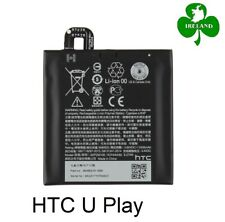 For HTC U Play Battery B2PZM100 Battery Internal Replacement 2435mAh New
