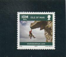 New listing Climbing, Mountaineering,