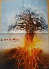 █▬█ Ⓞ ▀█▀      Rose Tattoo   Ⓗⓞⓣ   Amorphis  Ⓗⓞⓣ  1  Poster  41 cm x 59 cm   Ⓗⓞⓣ