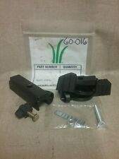 New Oregon Replacement Throttle Control Box 60-016