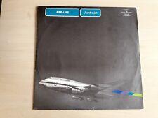 Arp-Life – Jumbo Jet lp