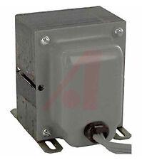 Stancor GISD-100 Isolation Transformer / Step Down, 100 VA 230V 115V 50/60hz