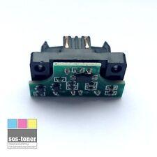 Reset-Chip Magenta Konica-Minolta Bizhub C350, C351, C450