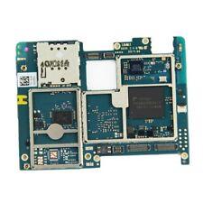 Meizu MX4 32GB unlocked Mainboard Mother Main Board