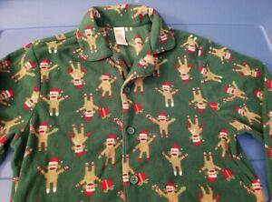 Gymboree Christmas Pajamas 2021 Gymboree Pajama Sets For Women For Sale Ebay