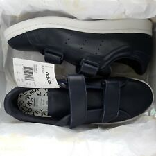 Adidas HYKE Shoes NEW 7.5 US Mens 7 UK Skate Campus Busenitz DC Es Etnies Vans