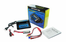 Common Sense RC ACDC-10A Fast AC Lipo NiMH Charger FREE US SHIP