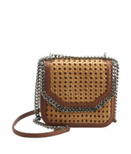 6860180e4e74 Stella McCartney Falabella Crossbody Bags   Handbags for Women