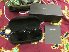 Authentic Tom Ford TF 211 Sunglasses