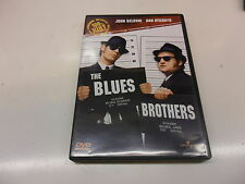 DVD  Blues Brothers