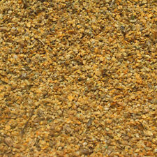 Dafnie liofilizzate, mangime per pesci 280ml. Dried daphnia. Guppy discus betta