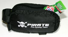 Pirate Booty Box Zippered Bento Lunch powerbar holder