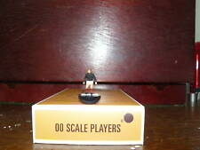 HUYTON  RUGBY LEAGUE RETRO SUBBUTEO RUGBY TEAM