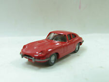 Wiking 1:87 H0 Jaguar 2n in rot (IM377)