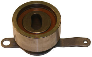 Tensioner Cloyes Gear & Product 9-5406