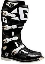 Gaerne 4667-002 Strap Holder for SG-12 Motocross Boots Grey