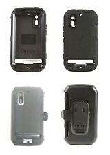 New Otterbox Defender Series Case & Holster for Motorola Photon 4G & Electrify