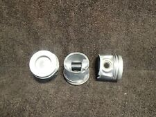Volvo Genuine OEM Engine Pistons, Rods & Parts for sale | eBay
