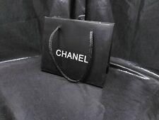 NEW CHANEL  SHOPPING BAG