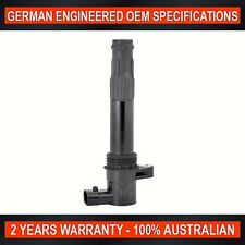 Ignition Coil Land Rover Freelander LN Rover 75 RJ M.G ZT 160 180 190 25K4F 2.5L