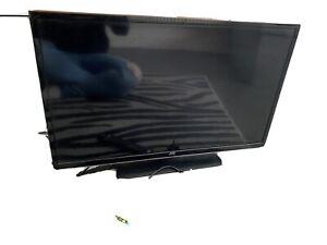 "JVC LT32C675 32"" LED Smart TV"