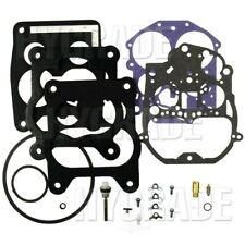 Carburetor Repair Kit Standard 971B