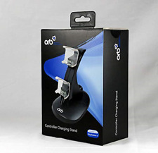 PS4-Twin Vertical Charge Dock (ORB) /PS4 GAME NEW
