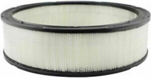 AIR FILTER SUITS CHRYSLER - PA693