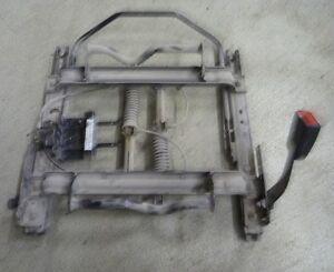 Fahrer Sitz Untergestell vorne links-Ford Transit Kasten 2.2 TDCi