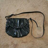 Women's Handbag Purse Crossbody Bag Black Small Style & Co