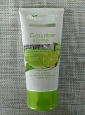Bielenda Cucumber&Lime Cleansing Gel 3 In 1 for Oily and Combination Skin 150 ml