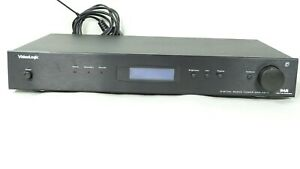 VideoLogic DAB Digital Radio Tuner DRX-601E