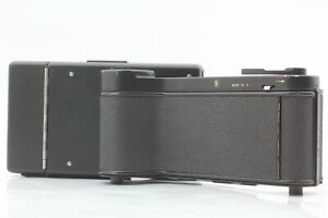 【EXC++++】 Mamiya 6x9 Roll Film Back Holder for Universal Press from JAPAN #179