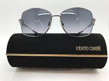 Roberto Cavalli Vischio 582S 16B 60-15-135 Women's Sunglasses NEW!!!