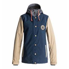 DC DCLA 10K Snow Jacket size XS RRP$329Womens