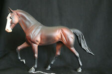 Peter Stone Tennesee Walking Horse Fitzwilliam #27013