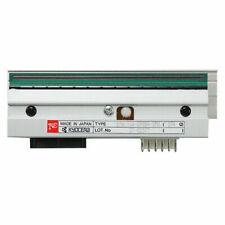 Datamax  Print Head for I4206//4208//4210//I4212 PHD20-2181-01 NIB SHIPS FROM USA