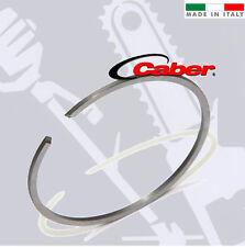 Piston Ring for HUSQVARNA 359, 359 EPA, 362 XP Special & EPA, 455 e, 455 Rancher