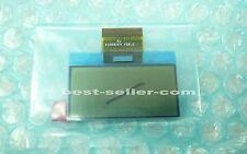 Yaesu, VX-8R LCD (Original) Q7000614A(5) vertex standard,horizon,vx8r,radio part