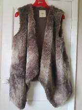 Zara Fur Clothing for Women