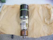 NOS Dumont 3ABP1 Oscilloscope Tube