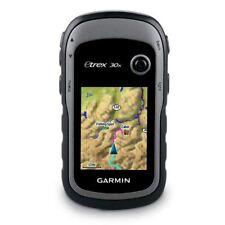 GPS portátiles Garmin Garmin eTrex para coches