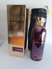 Montale Intense Cafe unisex edp 100 ml spray